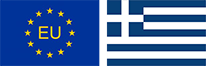 eu-logo-hd-capital
